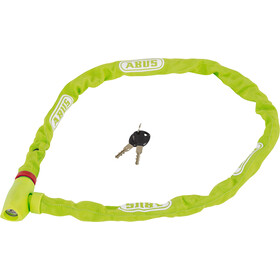 ABUS 585/100 uGrip Antivol, lime